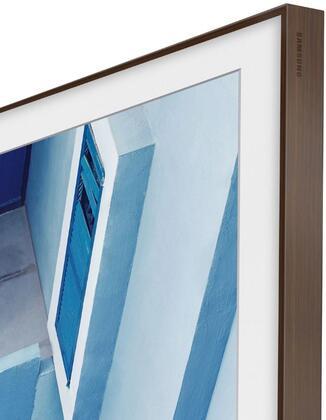 Samsung  VGSCFN65DPZA TV Accessory Kit , VGSCFN65DPZA Brown Frame