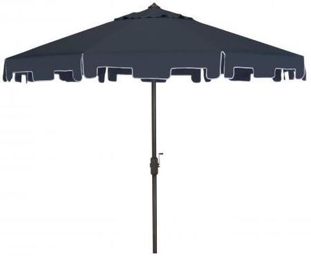 Safavieh  PAT8000A Outdoor Umbrella , pat8000a