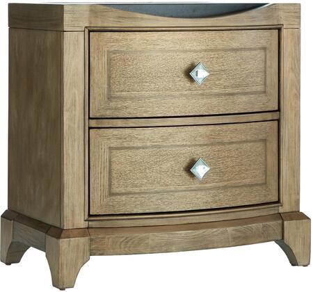 Global Furniture USA Global Furniture USA ATHENAASHBEIGENS Nightstand Beige, products global furniture color athena   1131074325 athena ash beige ns b2