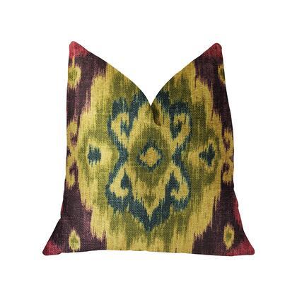 Plutus Brands Destiny PBRA22842036DP Pillow, PBRA2284