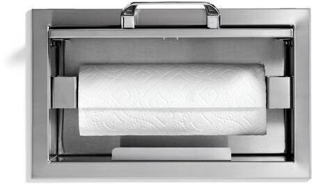 Lynx Sedona L16TWL1 Grill Accessory , L16TWL Sedona Towel Dispenser