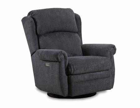 Lane Furniture Lyndon 4226 Kacey Sterling Recliner