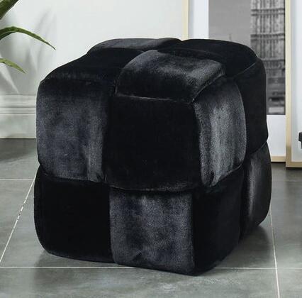 Furniture of America Estito Main Image
