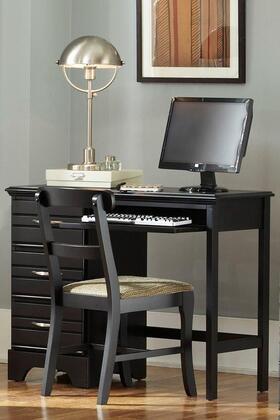 Carolina Furniture Platinum Main Image