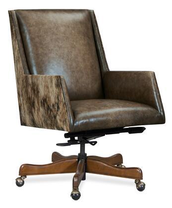 Hooker Furniture EC Series Silo Image