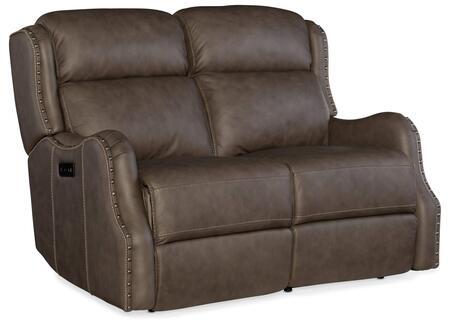 Hooker Furniture Sawyer xf8mubpqsprnxo6rx4ld