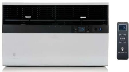 SS16N30C 26 Kuhl Series Energy Star  Air Conditioner with 15500 Cooling BTU  350 CFM  Commercial Grade  Remote Controller and Moisture Removal  in
