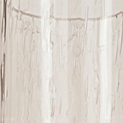 Grayson 2675PS/1100 12-Light Chandelier in Pearl