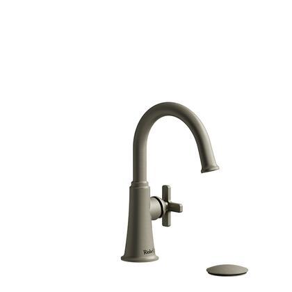 Riobel Momenti MMRDS01XBN05 Faucet, MMRDS01XBN