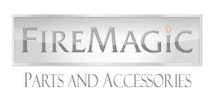 Fire Magic 390040 Replacement Part, 1