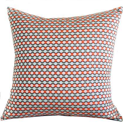 Plutus Brands Sunny Cave PBRA22991818DP Pillow, PBRA2299