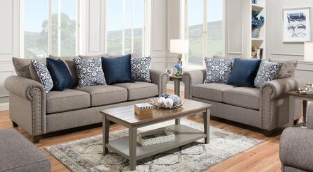 Lane Furniture Emma 2 PC Set