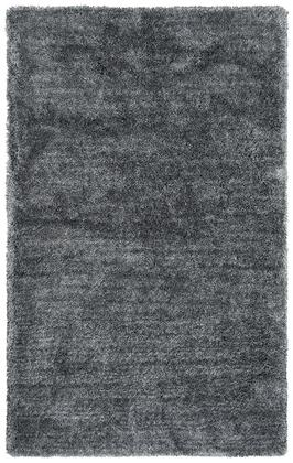 Rizzy Home Whistler WISWIS10300337696 Living Room Rug Gray, DL c9b656a43323a9828470e24839a9