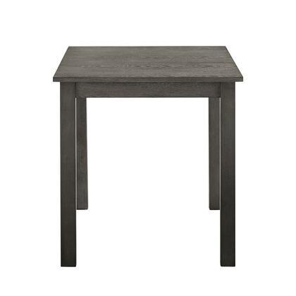 Steve Silver Heath HT3000 Living Room Table Set , HT3000 3piece ot set 4