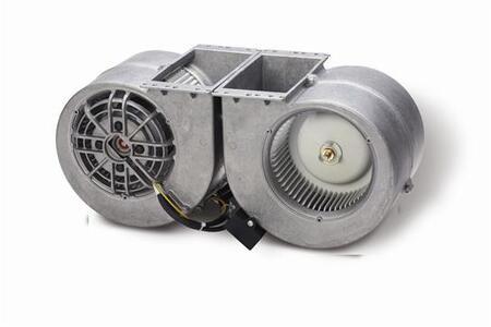 Best  P12 Range Hood Blower , Main Image