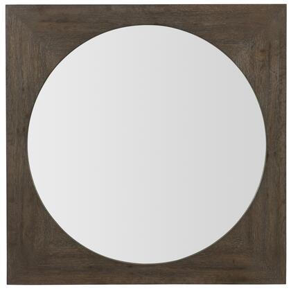 Hooker Furniture Miramar - Aventura 620290006DKW Mirror, Silo Image