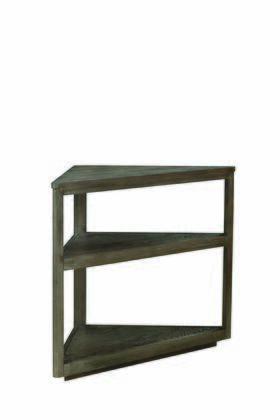 A.R.T. Furniture Geode 2383062303 End Table, DL b13d1e917dae1e6da48a3cfcfd0f