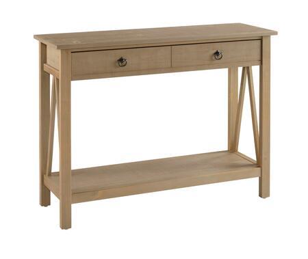 Linon Titian 86152GRY01U Kitchen Table, 86152GRY01U Angle Silo