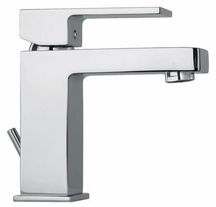 Jewel Faucets 12211XX Faucet, 1