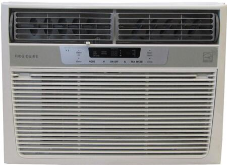 Frigidaire FRA106BU1 Window and Wall Air Conditioner, 1