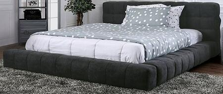 Furniture of America Wolsey CM7545Q-BED Main Image