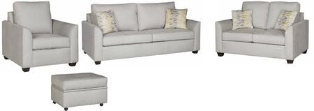 Progressive Furniture Remi main image