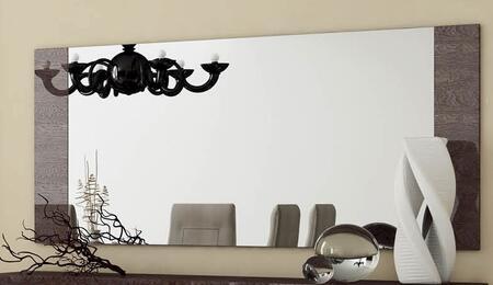 ESF Prestige I10949 Mirror Brown, PRESTIGEBUFFETMIRROR