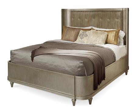 A.R.T. Furniture Morrissey 2181452727 Bed, DL fe79993470423165c608f4fd7273