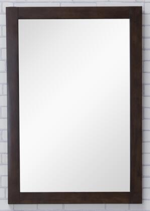 Elegant Lighting Aqua VM2004 Mirror, VM2004