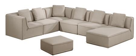 VIG Furniture Divani Casa Artesia Main Image