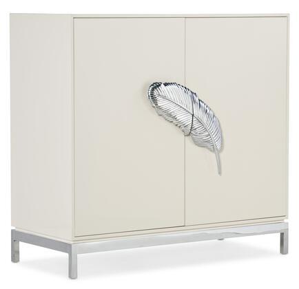 Hooker Furniture Melange 6388550302 Chest of Drawer, Silo Image