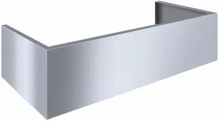 BlueStar  BSPLDC6012 Duct Cover , 1
