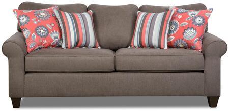 Lane Furniture Beachfront Sofa
