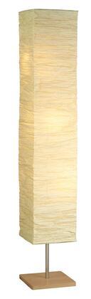 Adesso Dune 802212 Floor Lamp , Image 1