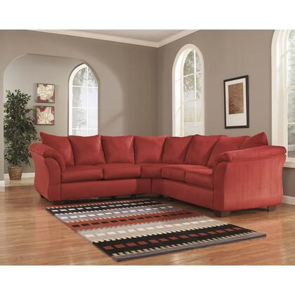 Flash Furniture Main Image