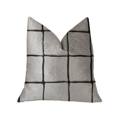Plutus Brands Tigerlily PBRA22402424DP Pillow, PBRA2240