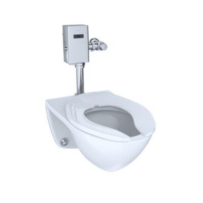 Toto  CT708U01 Toilet White, Main image