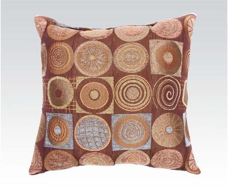Acme Furniture  98056 Pillow , 98056