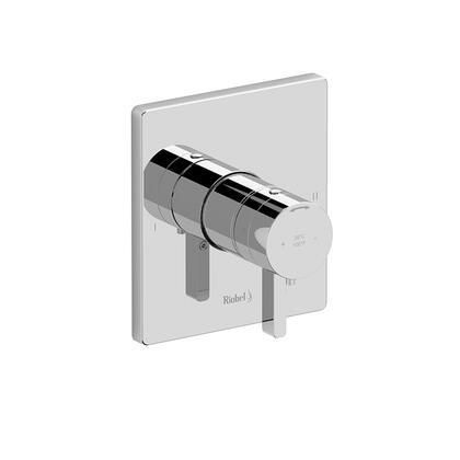 Riobel Paradox TPXTQ44C Shower Accessory, PXTQ44C