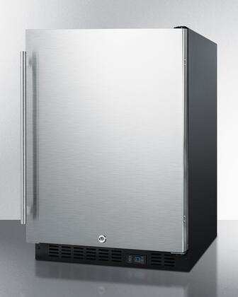 SCR610BLSD