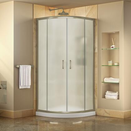 DreamLine Prime Prime Shower Enclosure RS22 33D B F 04