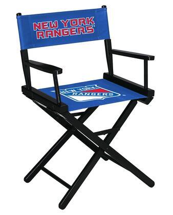 401-4106 New York Rangers Table Height Directors