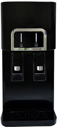 International H2O H2O650 Water Dispenser Black, 1