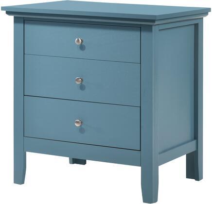 Glory Furniture G5480N