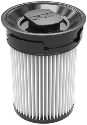 Miele  11385020 Vacuum Accessories , Main Image