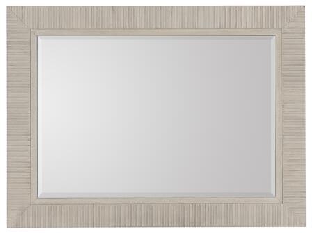 Hooker Furniture Reverie 57959000591 Mirror, Silo Image