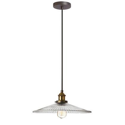 Dainolite 40714PVS Ceiling Light, DL ca9d06f66ac804a01964e906eb2e