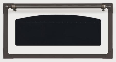 Ilve  KCND100B Trim Kit , Bronze