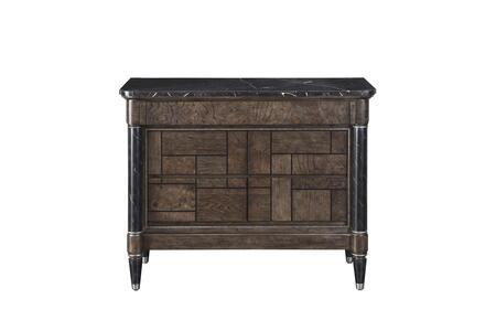 A.R.T. Furniture Landmark 2561582316 Chest of Drawer, DL 70bd57bd0709bb6f80811d204842