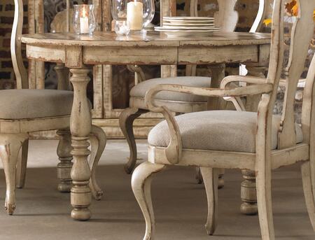 Hooker Furniture 500475201